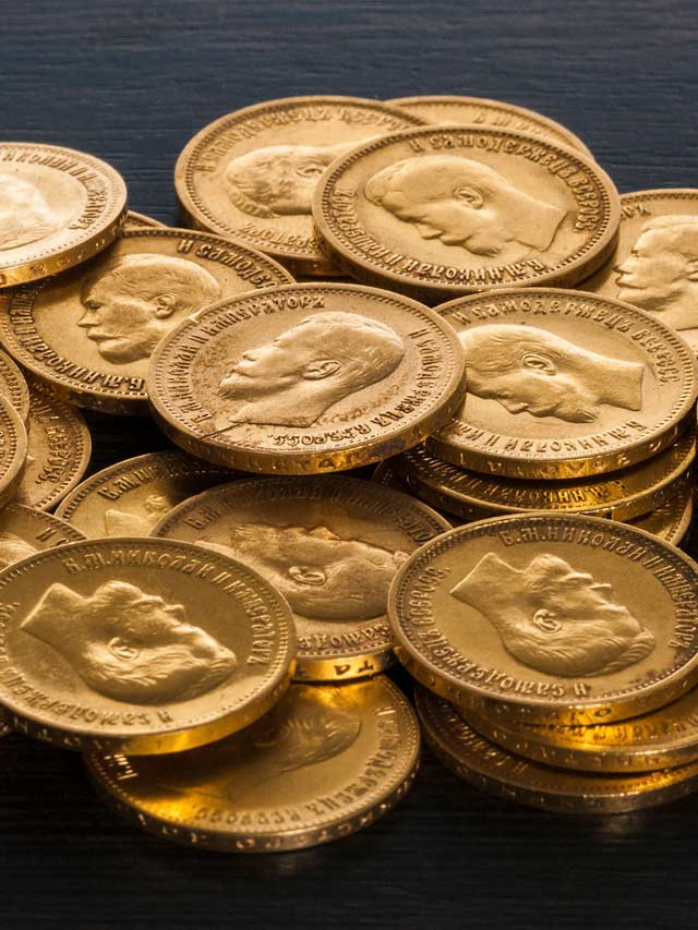 Оценка монет москва сколько стоит значок гвардия ссср цена
