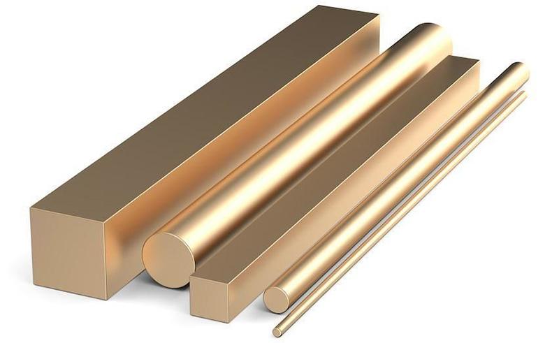 Алюминиевая бронза