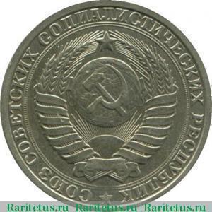 1 рубль 1985 года монеты украины цены в гривнах таблица 2016