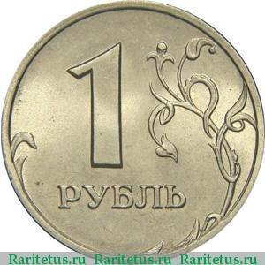 каталог монет россии юрия кульвелиса