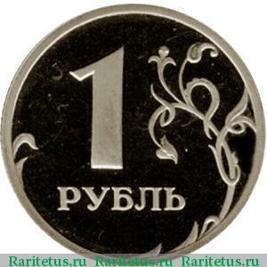 погодовка 1 рубль купить