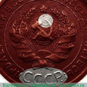 сколько стоит 20 копеек 1925 года