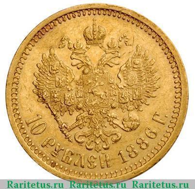 Все изображения георгия победоносца на монетах царской чеканки
