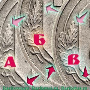 20 копеек 1943 года цена финансовая компания монета отзывы