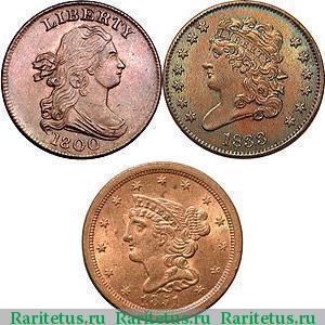 10 центов 1924 г без отметки монетного двора цена регулярный чекан 2014