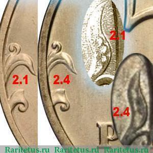 Редкие 5 рублей 1998 года ммд сбербанк продажа монет цены