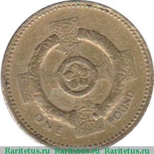Как сделать фальшивую монет 770