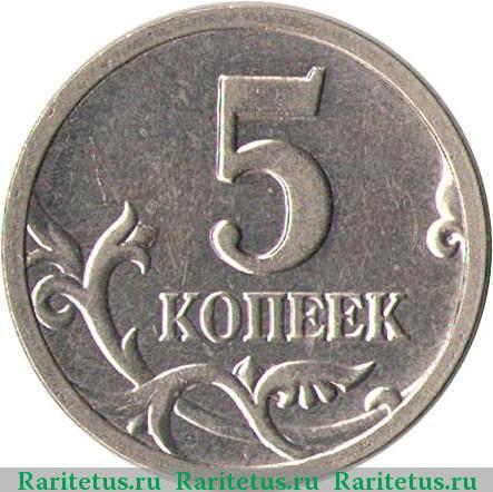 один рубль янис райнис цена