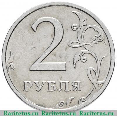 2 рубля 2003 прохо монеты 10 рублей 2007 года