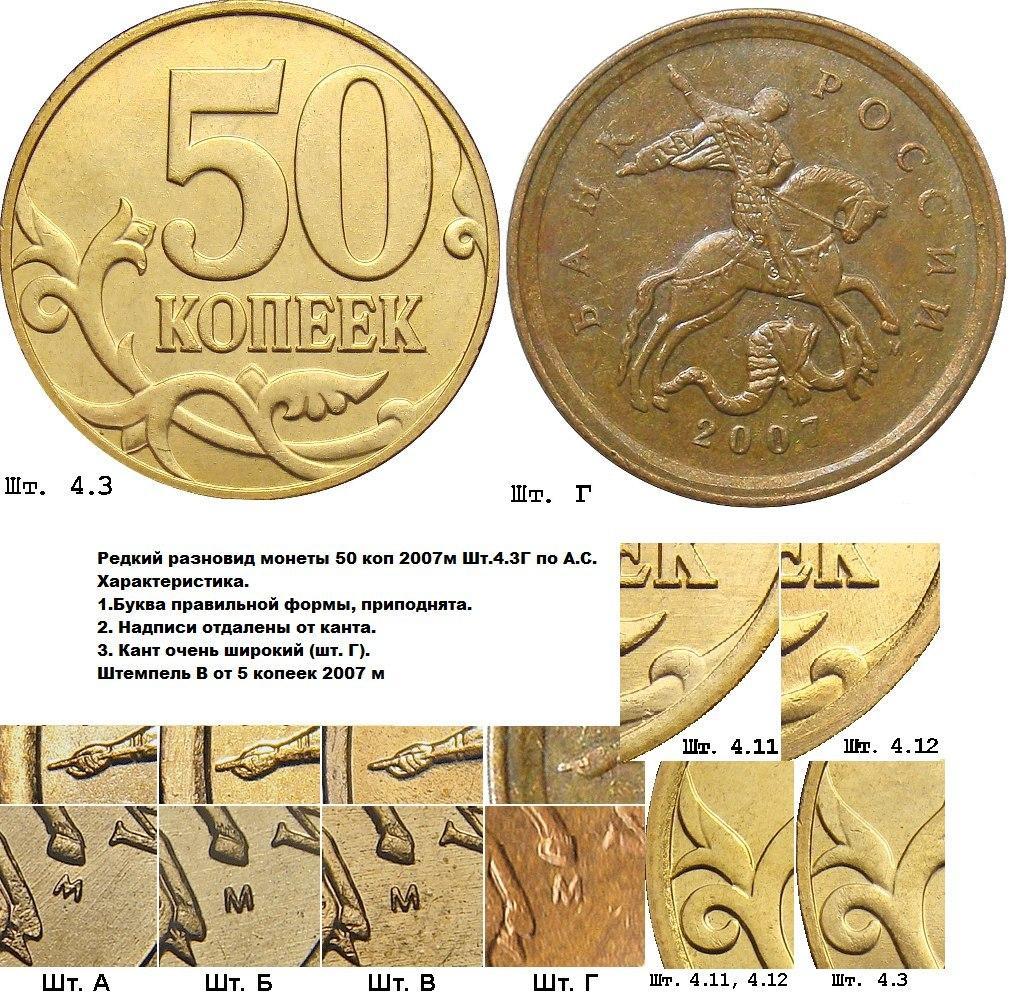 юбилейные монеты казахстана 2017 тираж