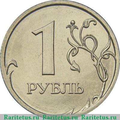 Монета 2008 года 3com один рубль 1990 года цена