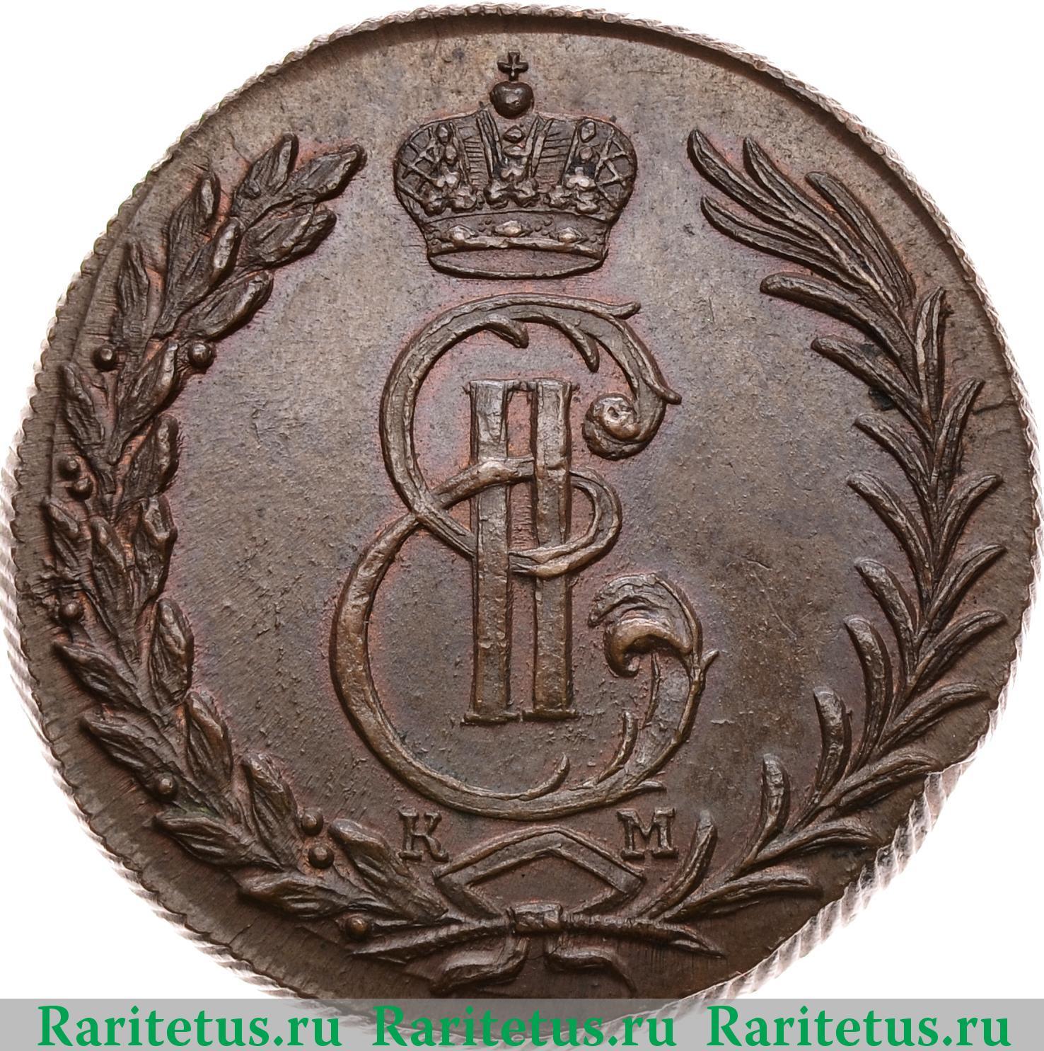 серебро монеты 1995