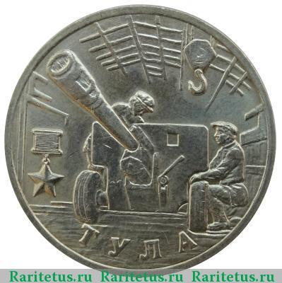 стоимость 100 рублей 1910 года бумажные
