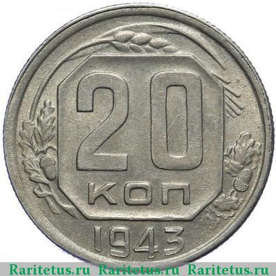 белорусская железная дорога 150 лет 1 рубль