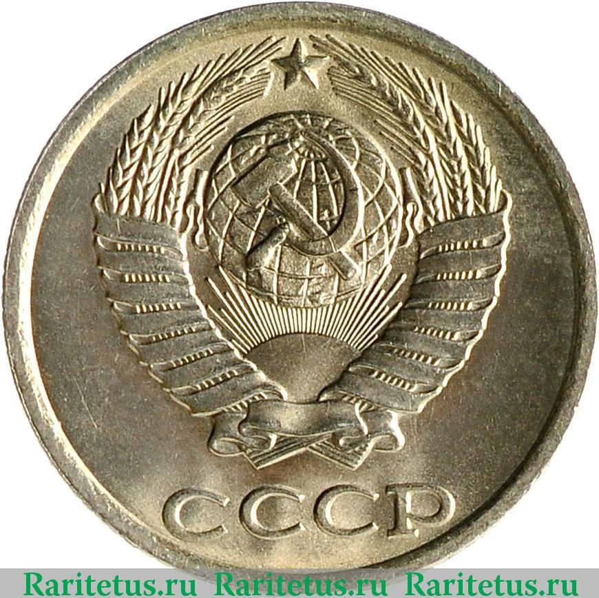 монеты канада каталог