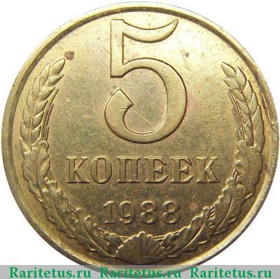 Монеты ссср 1988 года стоимость стоимость монет олимпиада 2014