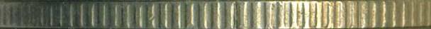 Гурт монеты 20 копеек 1990 года  перепутка