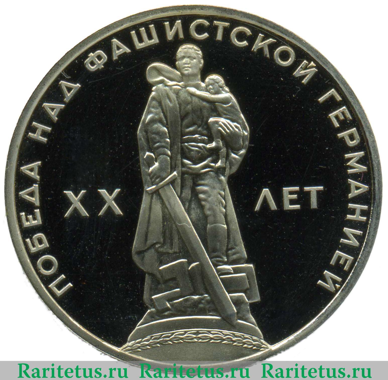Монеты 1965 семиреченская область российская империя