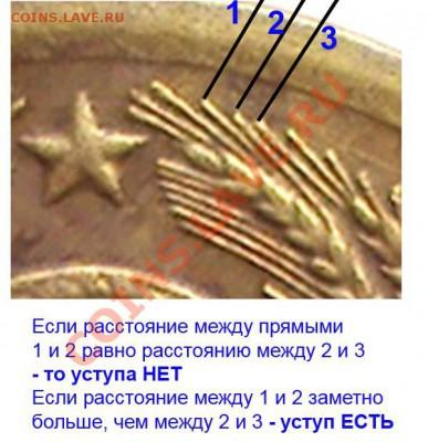 1 копейка 1975 цена один рубль 2003 года цена