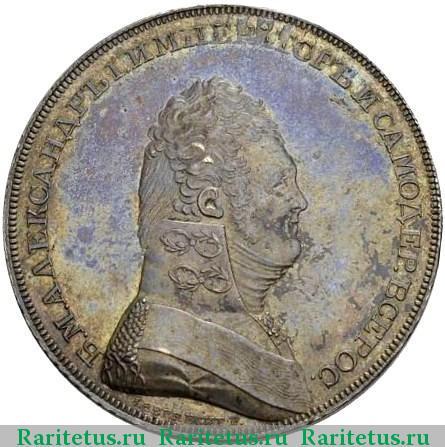 диаметр 2 рублевой монеты