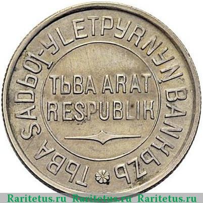 национальная валюта эстонии