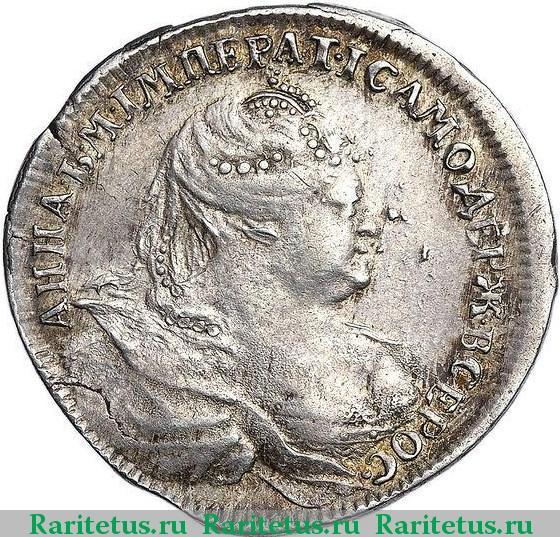 Монетовидные жетоны россии каталог купить окаменелости древних живых существ