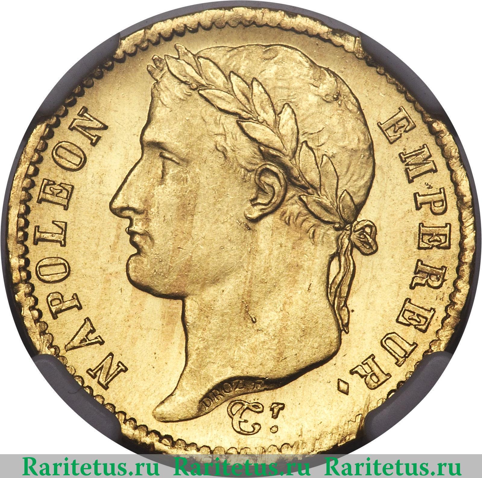 Наполеондор цена серебряная монета близнецы 2000 франков цена