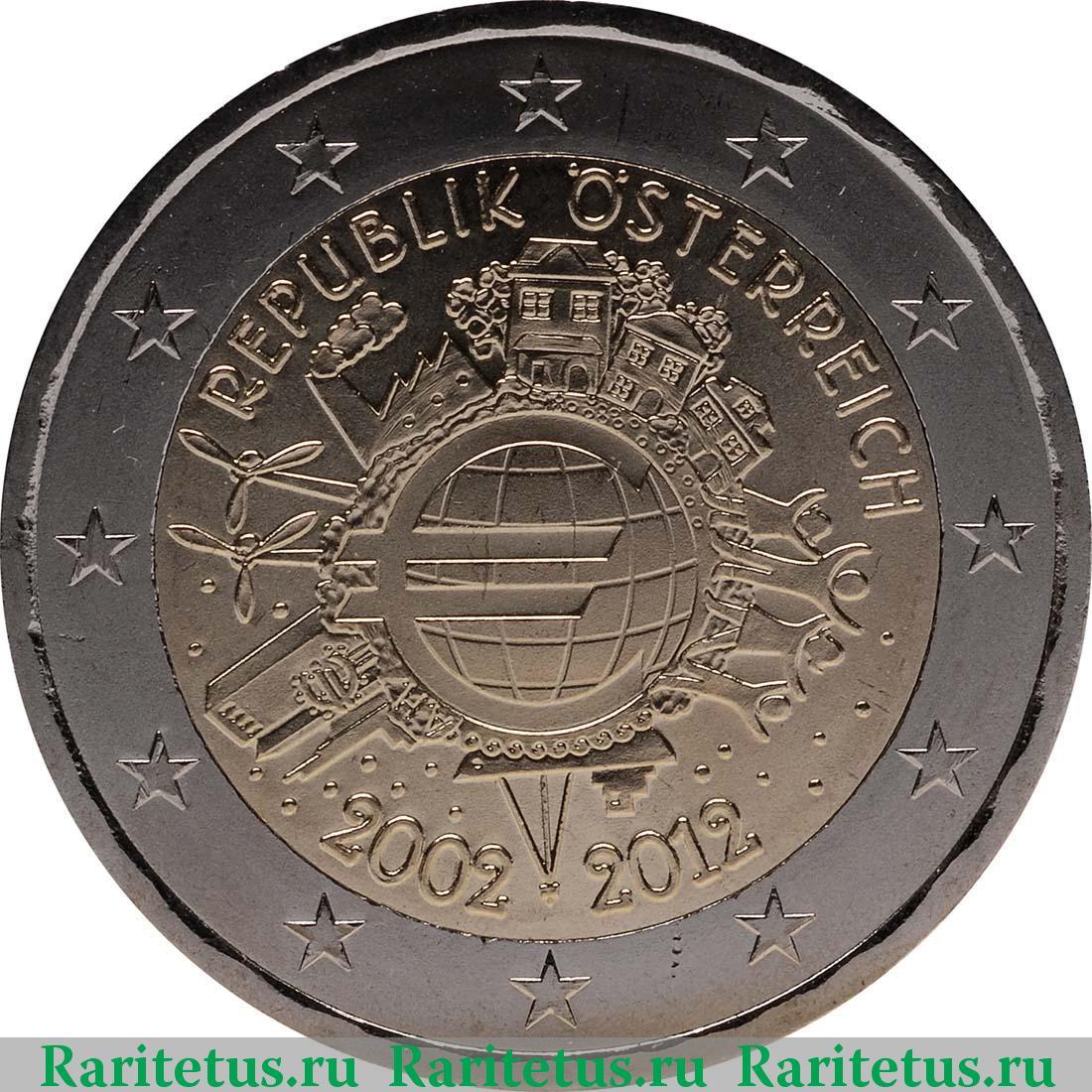 монета 1983 1403