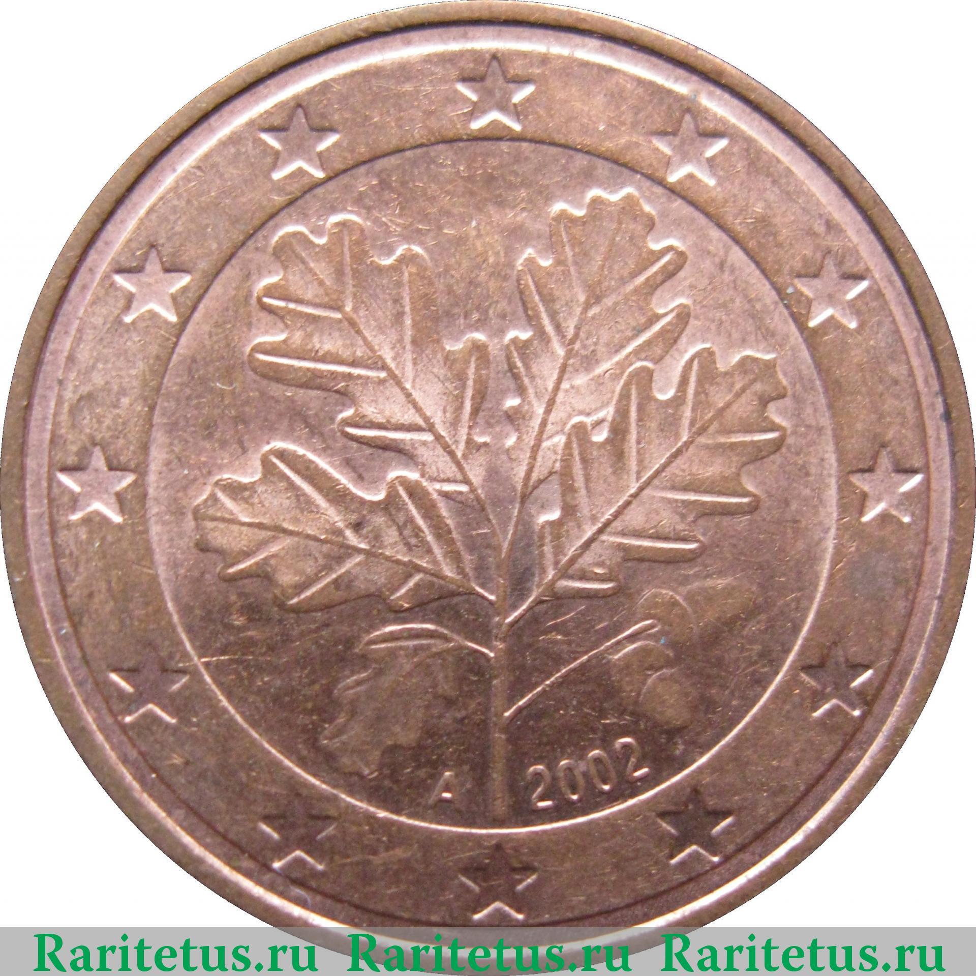 Стоимость монет евро 2002 2 злотых арктовский и добровольский