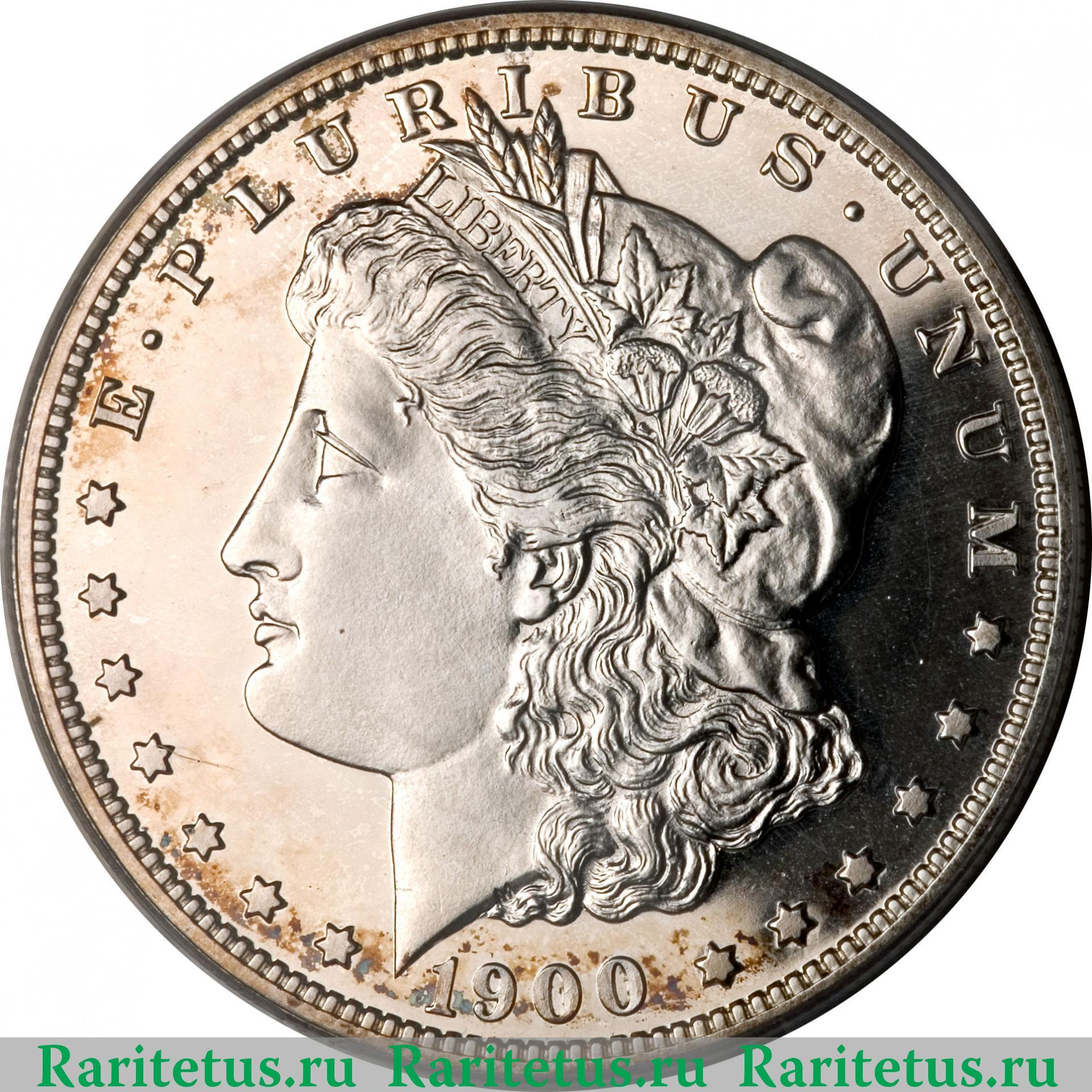 1 доллар сша 2001 года серебро описание сколько стоит 10 копеек ссср 1991 года