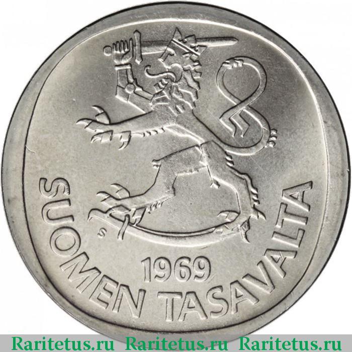 1 рубль 1893 года цена серебро