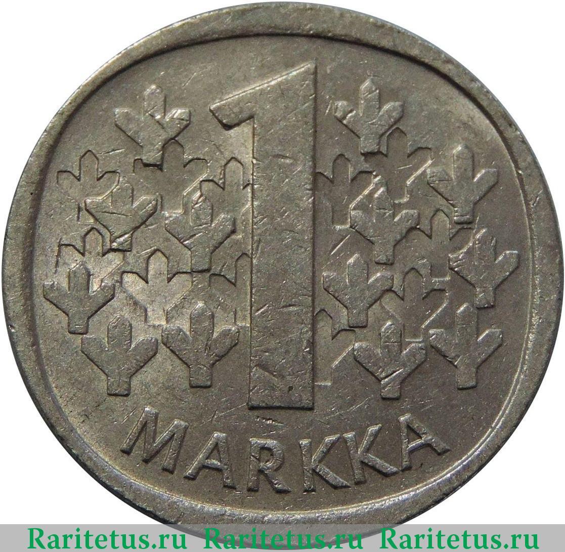 1 марка 1977 года цена монета кому можно продать марки ссср
