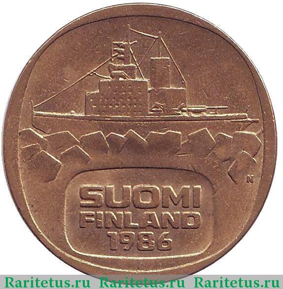 Марки 1986 года цена серебряные монеты мира цена