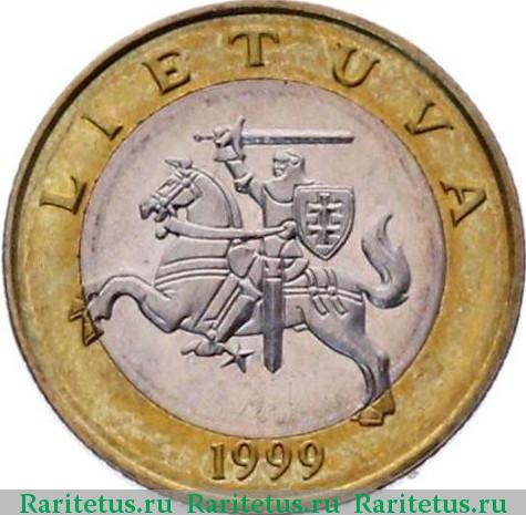 2 litai 2008 цена 10 рублевые купюры выводят из обращения