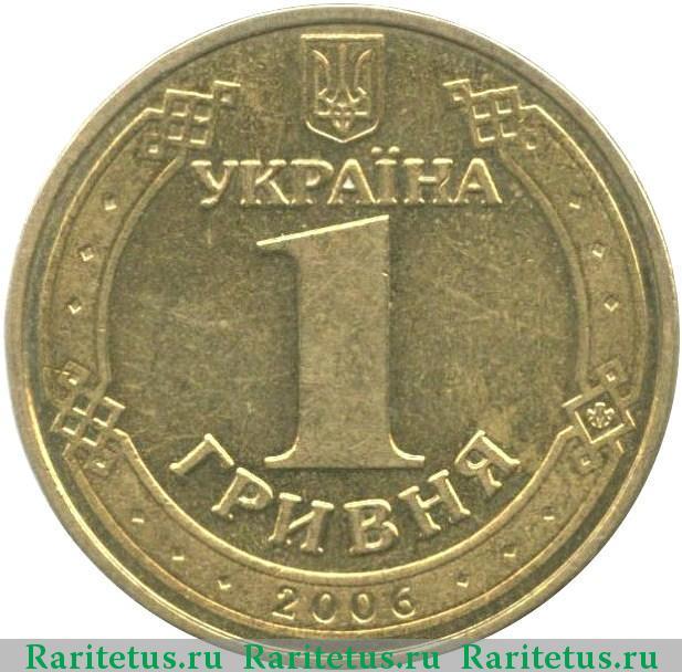 старые советские монеты и их стоимость