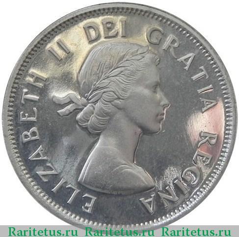 25 центов это сколько в рублях цена царских монет российской империи