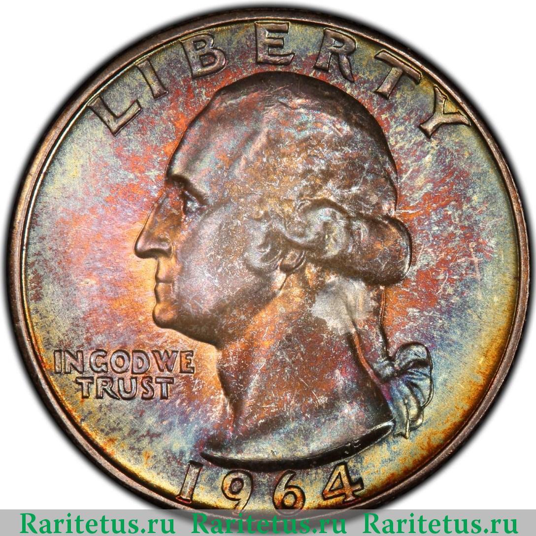 экс монета исландии