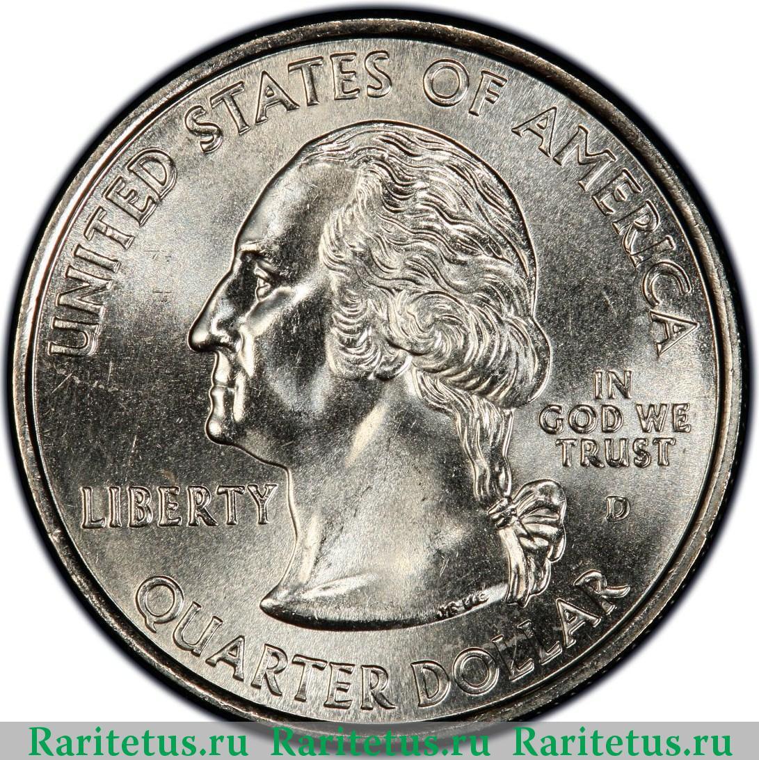 Доллар 2002 года цена нож промысловый