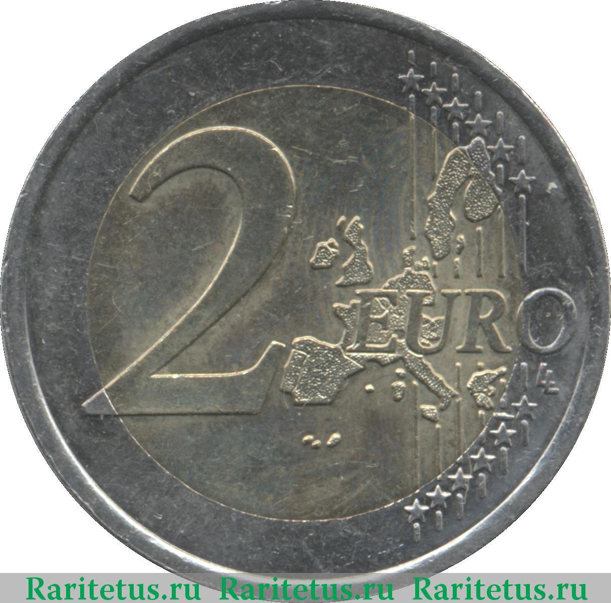 Монеты 2 евро 1999 года витрины навесные для коллекций
