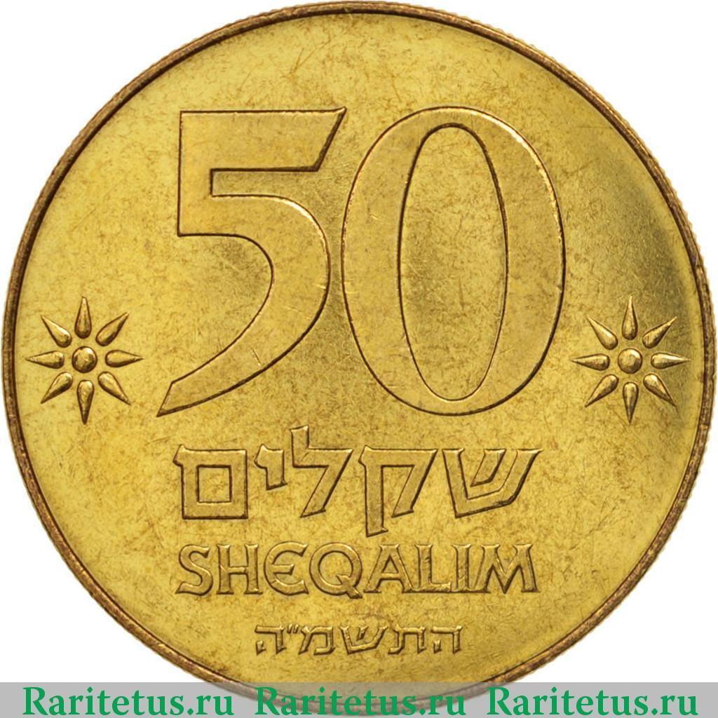 Сколько рублей в шекеле стратегии н a forex