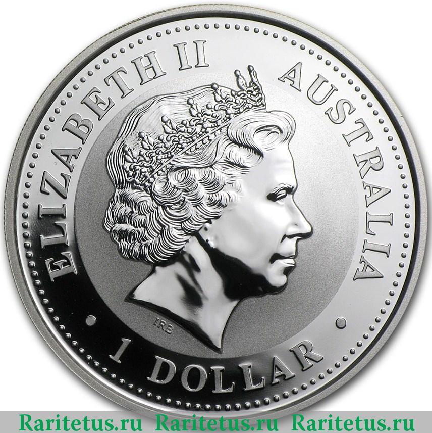 Цена австралийского доллара 1 лот на форекс что это kboard cgi