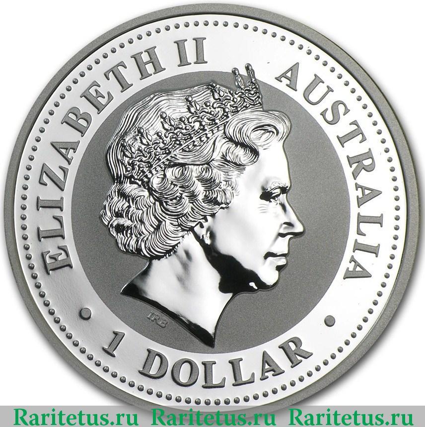 Цена австралийского доллара лучшие forex саиты
