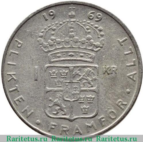1 крона 2001 года густаф стоимость натуральный обмен в древности