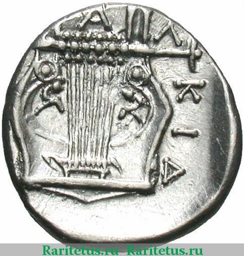 Каталог древнегреческих монет pdf