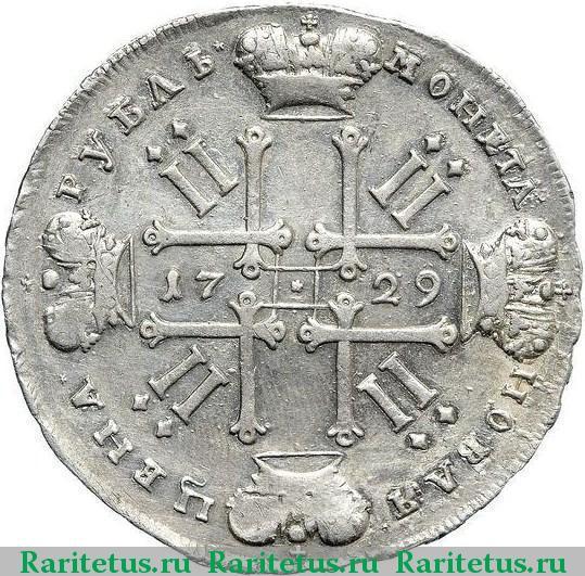 Рубль 1729 года подделка 15 копеек 1863 года цена серебро