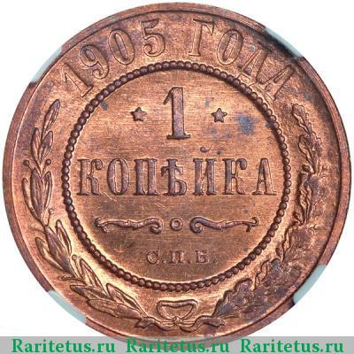1 копейка 1894 года стоимость одной монеты о ва гилберта