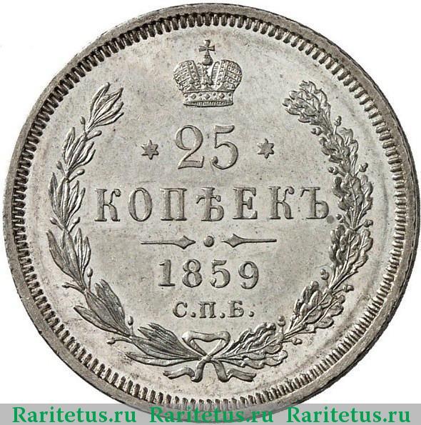 монета 5 копеек украина 2015