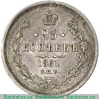 Стоимость монеты 1 копейка 1861 года цена деньга 1811 года цена