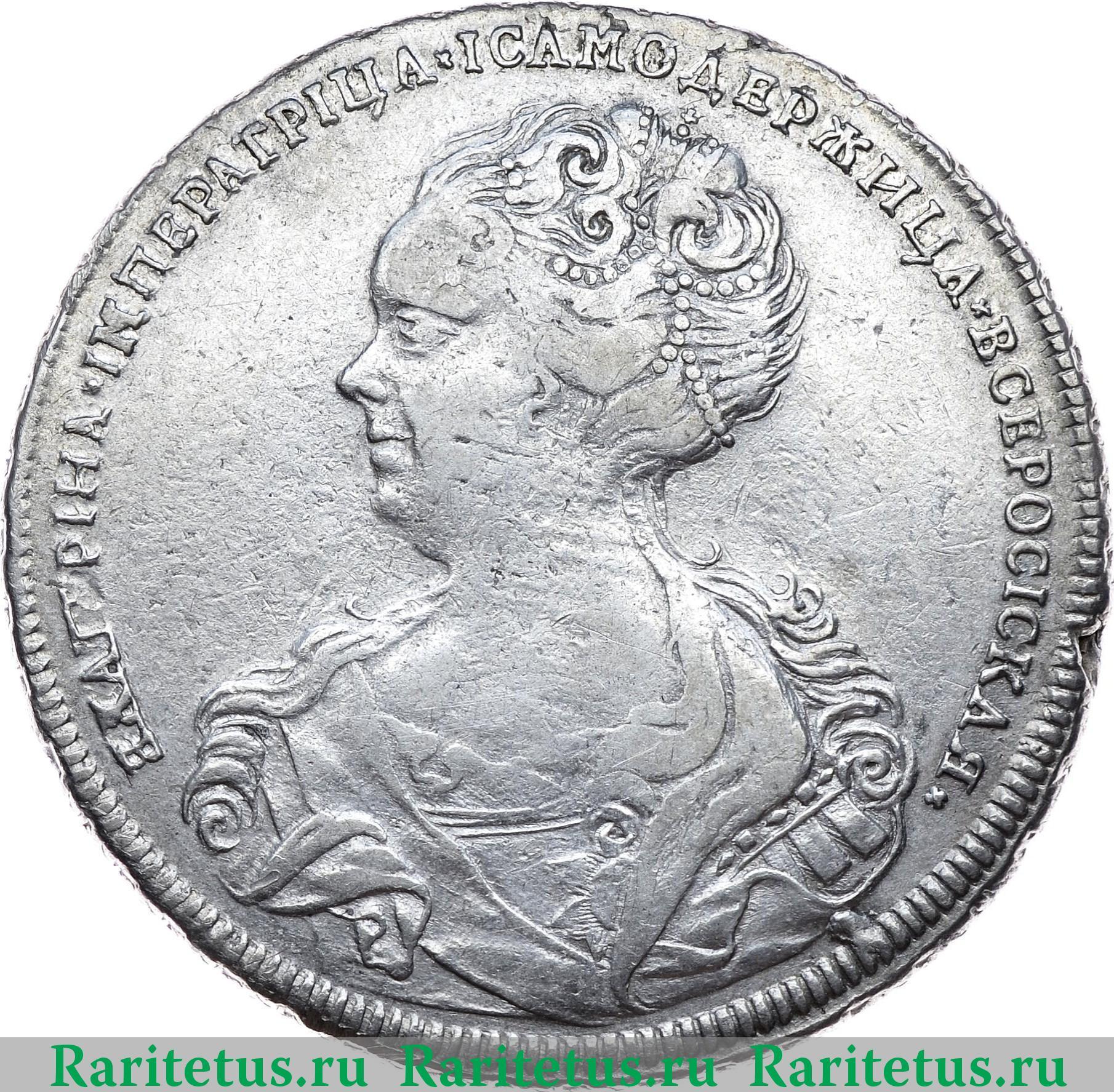 Монеты россии стоимость каталог цены 1725 альбом гвс цена