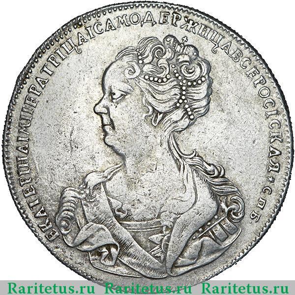 тираж монет 10 рублей юбилейные